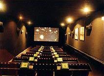 Ueckermünde Kino